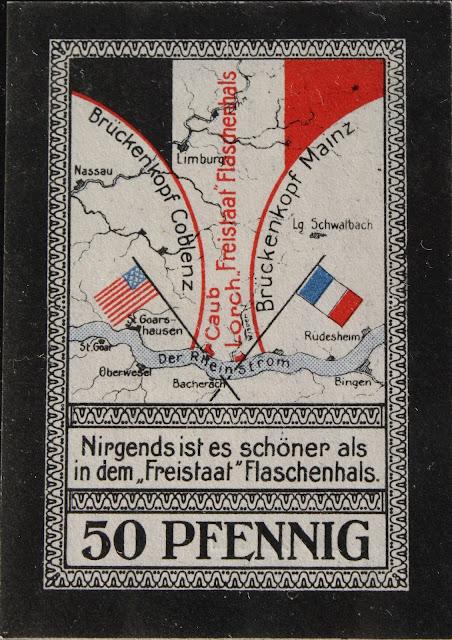 https://upload.wikimedia.org/wikipedia/commons/b/ba/Notgeldschein_Freistaat_Flaschenhals_01.JPG
