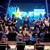 ¡BOTÓN DORADO! GLAMAZON dejó todo en el escenario, Got Talent Uruguay