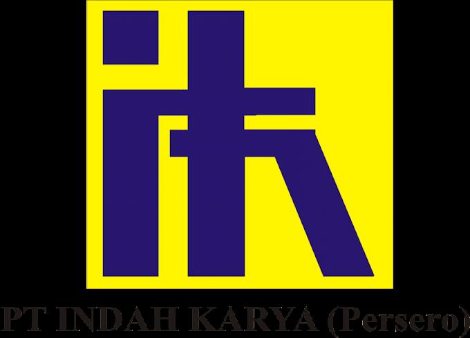 Informasi Lowongan Kerja di Bandung BUMN PT Indah Karya (Persero) Lulusan S1 Teknik