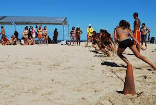 2011 Hawaii Junior Lifeguard State Championships 5