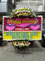 toko bunga karawang, karangan bunga karawang