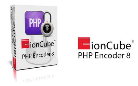 Encoder ionCube PHP Encoder v8.1.1 Download Grátis