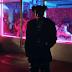 "Rich The Kid divulga teaser do clipe de ""New Freezer"" com Kendrick Lamar"