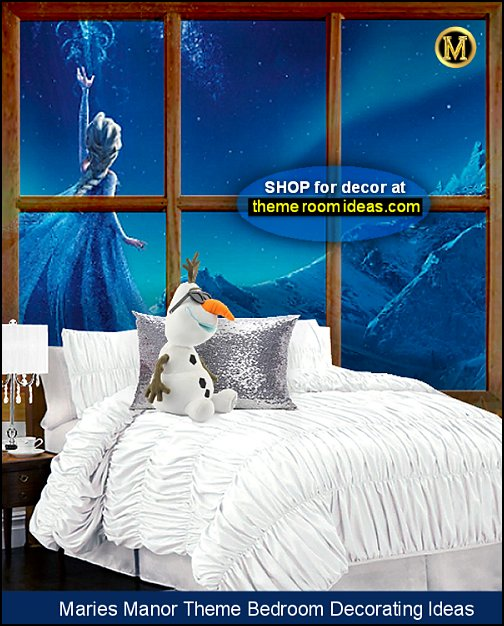 elsa frozen bedroom elsa frozen bedroom ideas elsa frozen bedroom mural olaf
