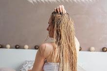 Maska plącze i obciąża włosy. Co robisz źle?