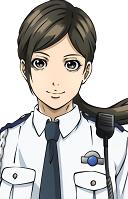 Fuji Seiko
