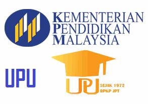 Senarai IPTA Dan Politeknik Premier Kemasukan UPU