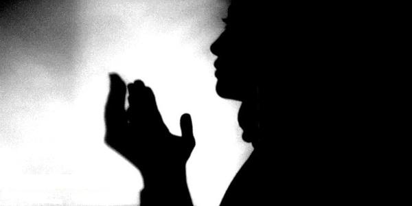 Waktu Ujian Dekat, Coba Hapal Doa Ini Biar Lancar