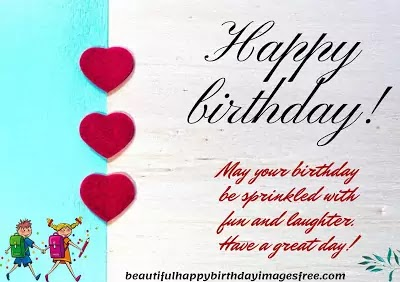 Happy Birthday Images For A Best Friend Free Download 2020