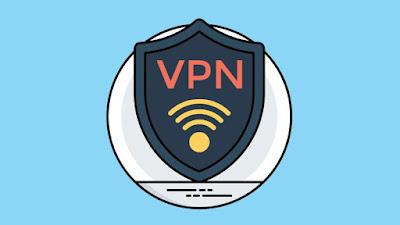 تطبيق في بي ان احترافي للحصول على سرفرات من مختلف أنحاء العالم | Android VPN