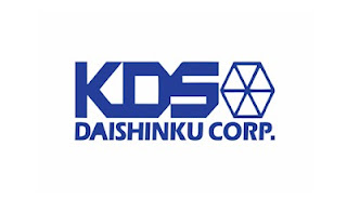 PT KDS Indonesia