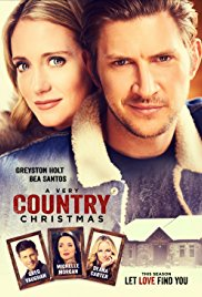Watch A Very Country Christmas Online Free 2017 Putlocker