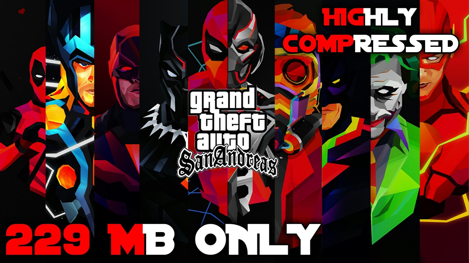 deadpool apk and obb file download