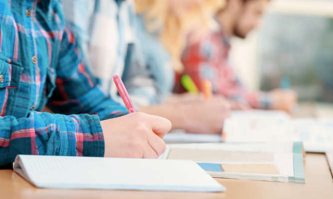 Tips on How to Write a Top-Notch Essay