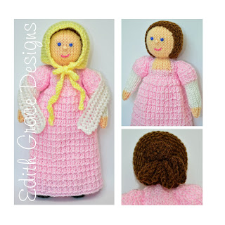 https://www.etsy.com/uk/listing/100885706/georgian-toy-knitting-pattern-georgian?ref=shop_home_active_44