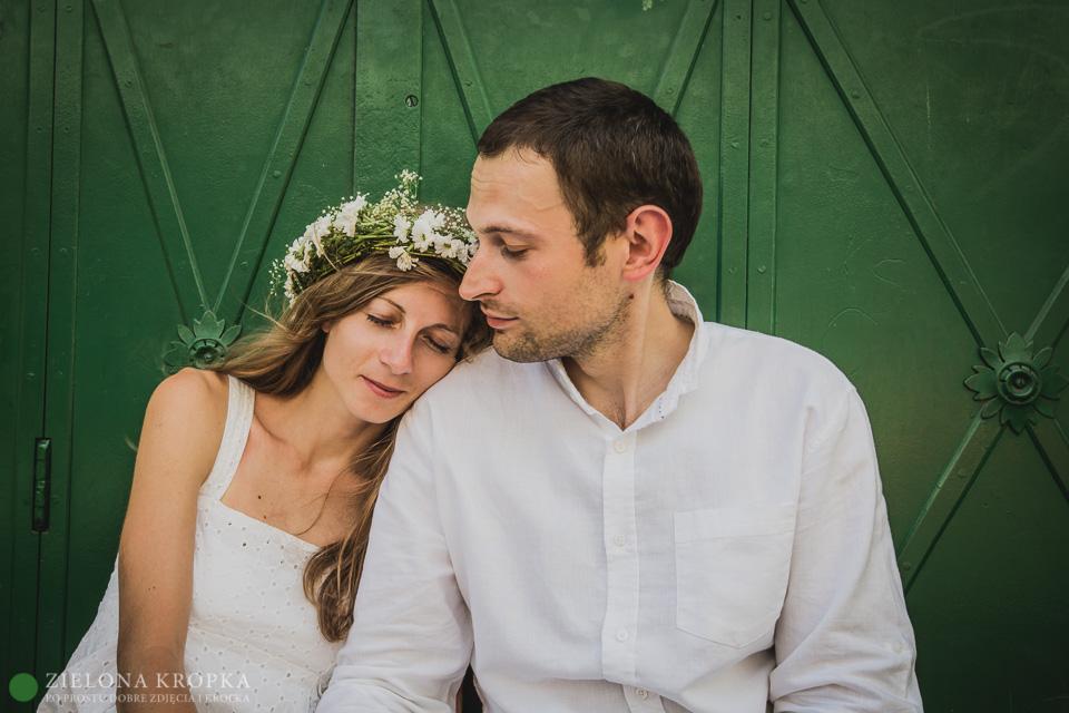 sesja ślubna kaziemierz, ślub sandomierz, wesele wichrowe wzgórze, plener kraków