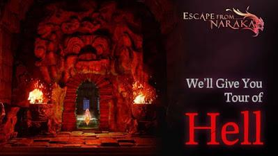 Game Buatan Indonesia Mendapatkan Publisher Ternama Asal Jerman HeadUp Games