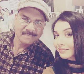 Adalah seorang model dan juga aktris orisinil India Biodata Tanu Khan Terlengkap, Suami, Hobi, Fakta, Foto dan Banyak Lagi