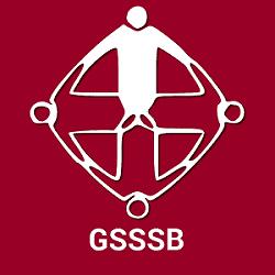 GSSSB SI Result