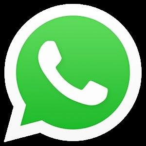 تحميل whatsapp اخر اصدار للاندرويد