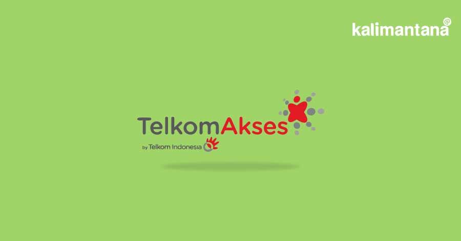PT. Telkom Akses