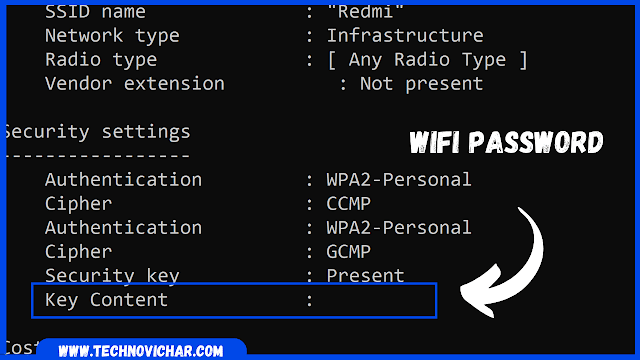 How_to_Find_WIFI_Password_Using_Command_Prompt