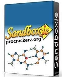 تنزيل برنامج Sandboxie Portable النسخة الجديدة