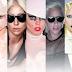 'Dazed Digital': Las 5 mejores colaboraciones entre Lady Gaga y diseñadores de moda