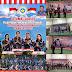 Selamat dan Sukses, Pelantikan Pengurus DPD IPK Kepri Berlangsung Meriah