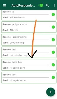 How to make Chat bot in whats app