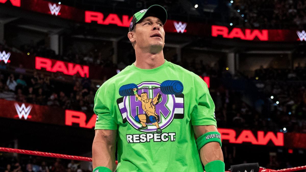 John Cena é anunciado para o Broken Skull Sessions com Steve Austin