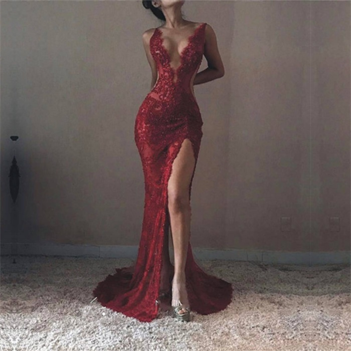 https://www.babyonlinedress.com/s/evening-dresses-32.html?utm_source=blog&utm_medium=TijanaMomcilovic&utm_campaign=post&source=TijanaMomcilovic