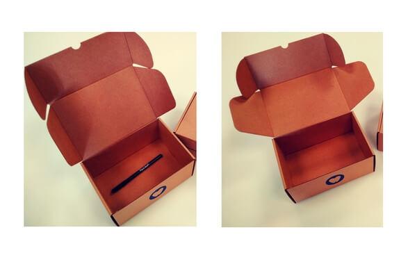 cajas para farmacias online