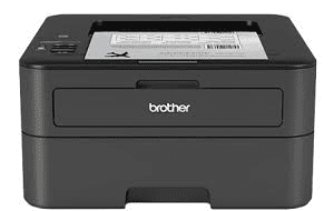 Brother HL-L2360DN Driver Free Download