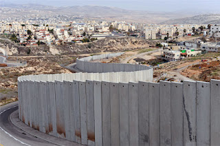 the-price-of-occupation-separation-wall-in-jerusalem