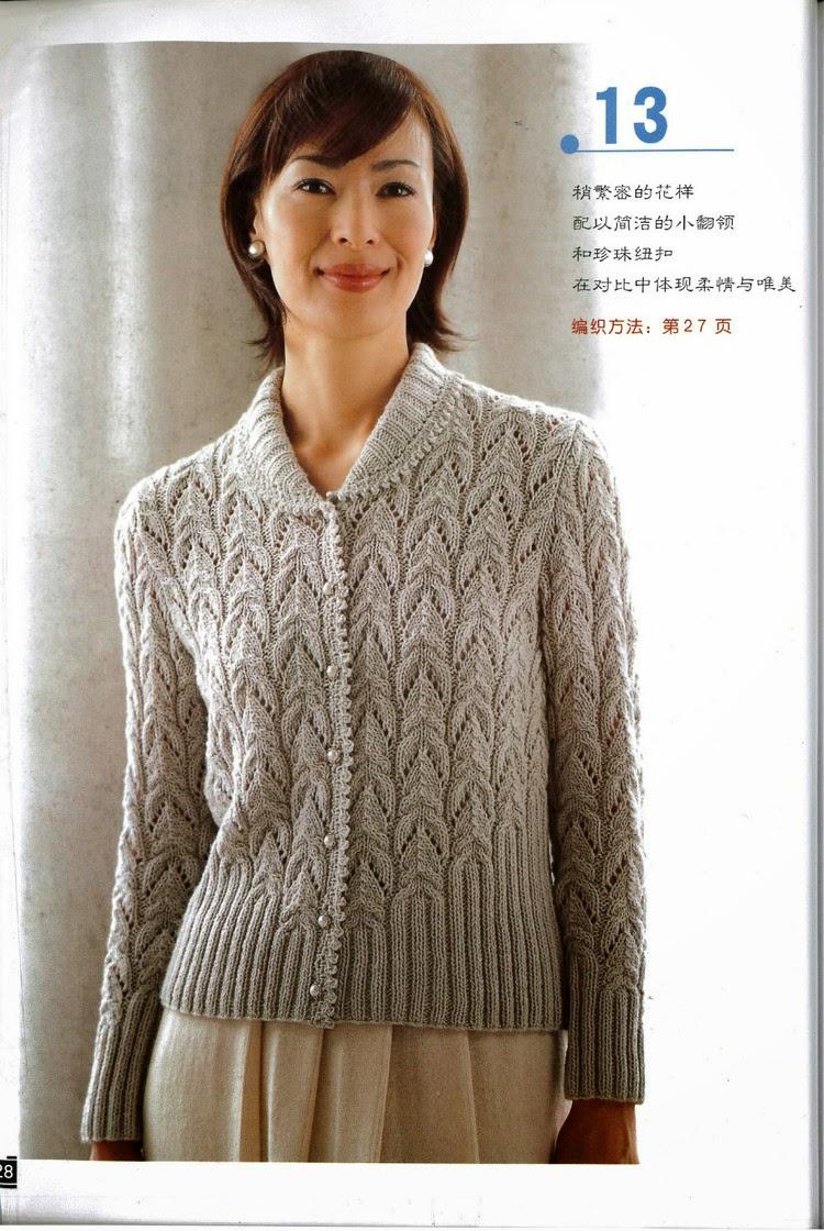 платья женские крючком со схемами