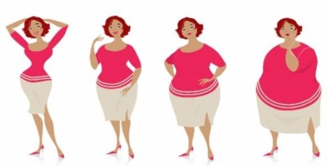 أفضل 6 مشروبات للتخلص من الوزن الزائد!!