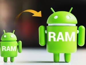 Memori Ram HP Samsung Penuh Dan Lemot, Inilah Cara Mengatasinya