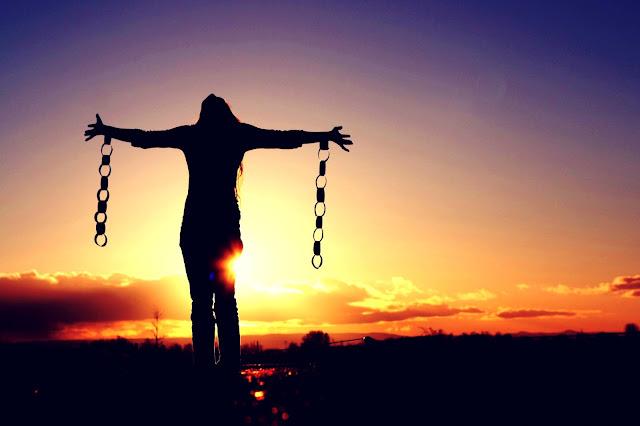 Özgürlük
