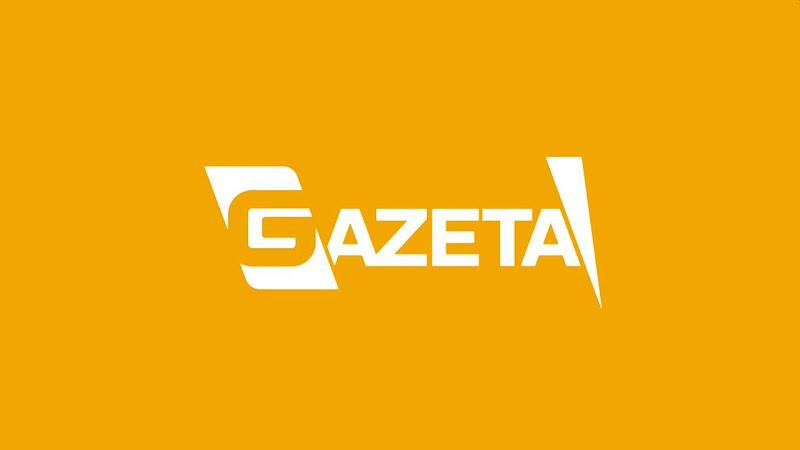Assistir TV Gazeta Ao Vivo HD