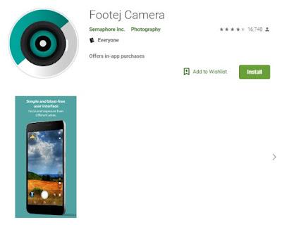 footej-camera-android-efarmogi-pou-kanei-thrafsi