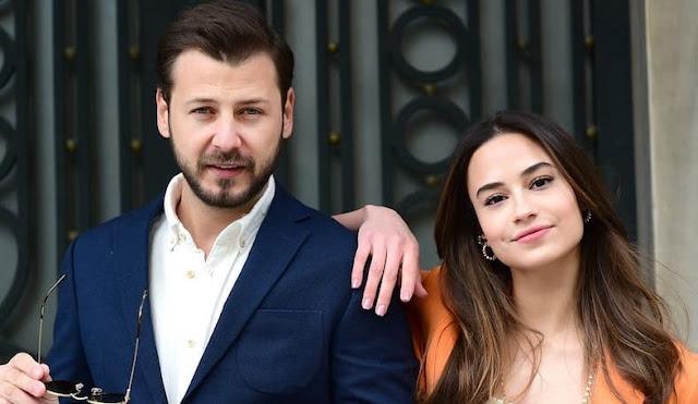 Kazara Aşk en Star TV