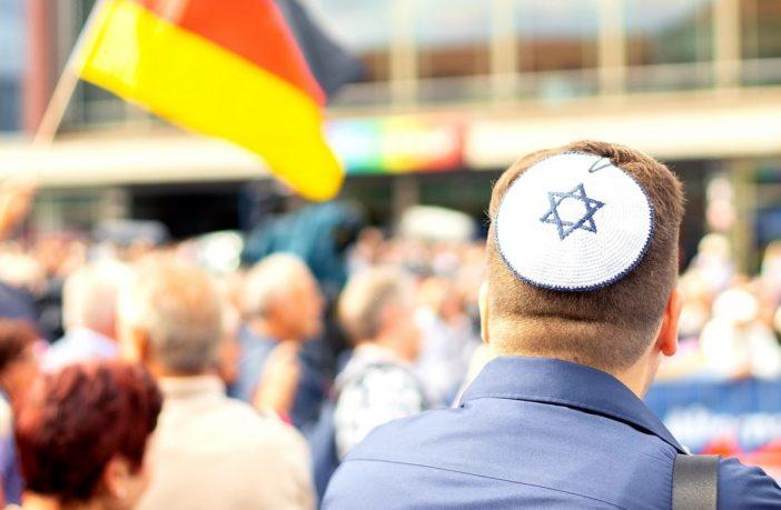 El pueblo judío está solo - Página 3 0