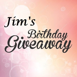 https://nozi-mirrah.blogspot.my/2017/12/jims-birthday-giveaway.html