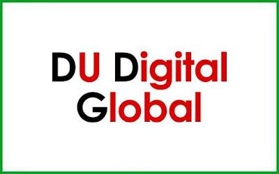 DU Digital Technologies