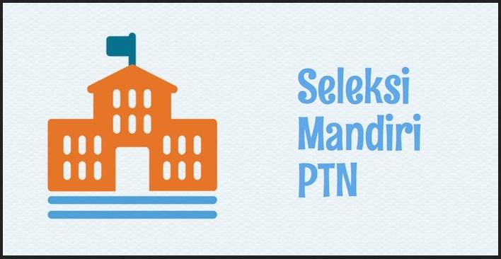 Kumpulan Soal Soal Kitah Download Naskah Asli Soal Um Mandiri 2016 2017
