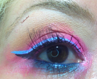 eye_makeup_look_candy_floss