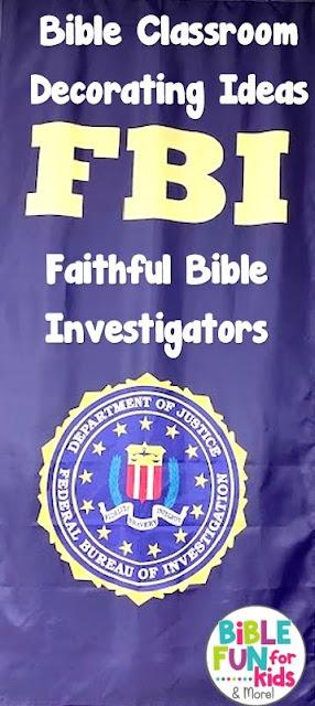 https://www.biblefunforkids.com/2021/06/fbi-updated-classroom.html