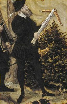 https://www.museodelprado.es/coleccion/obra-de-arte/caceria-en-el-castillo-de-torgau-en-honor-de/bae46ca1-6c17-40cf-bc65-8db73353a8ea