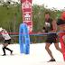 Survivor: Η ομάδα που κέρδισε το αγώνισμα επάθλου (videos)